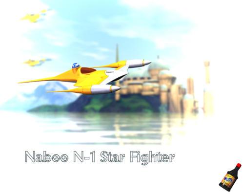 19990602naboon1starfighter