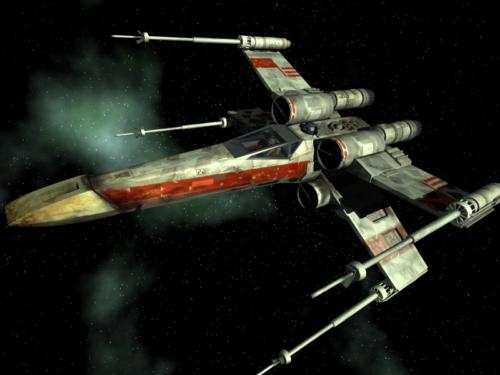 19990603xwing5